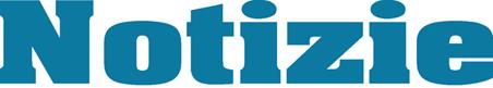 Notizie Logo png