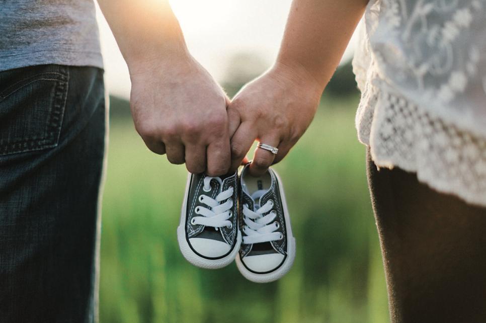 Essere genitori è un bene sociale