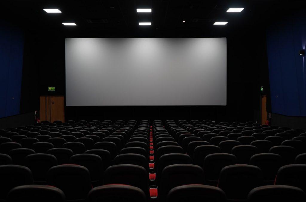 Riaprono i Cinema Eden e Corso a Carpi