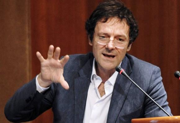 49ᵃ Settimana Sociale, webinar con l'economista Becchetti