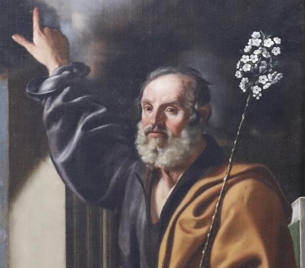 San Giuseppe, preghiera per la fine della pandemia