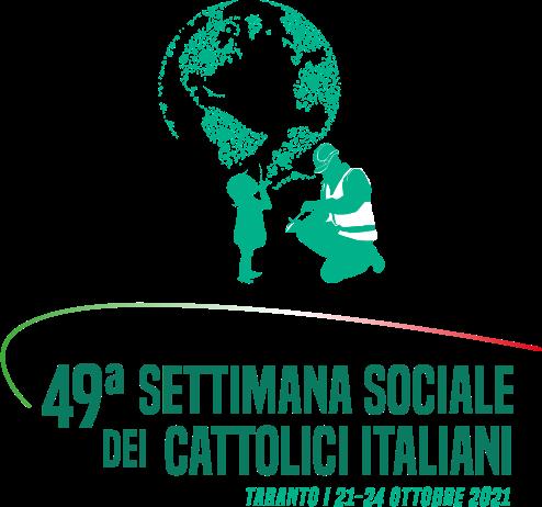 49ª Settimana sociale. La raccolta di buone pratiche