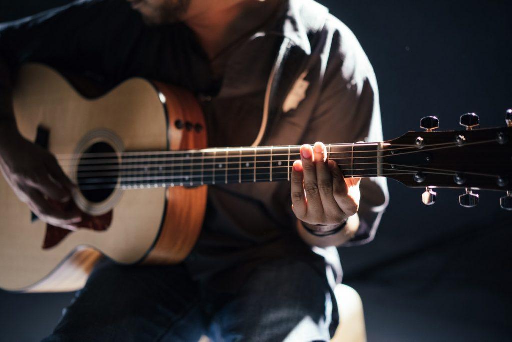 Bando della Regione per produrre e fruire musica