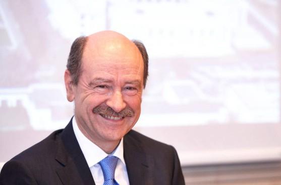 CMB - Il 2020 si chiude in utile con oltre 570 milioni di euro