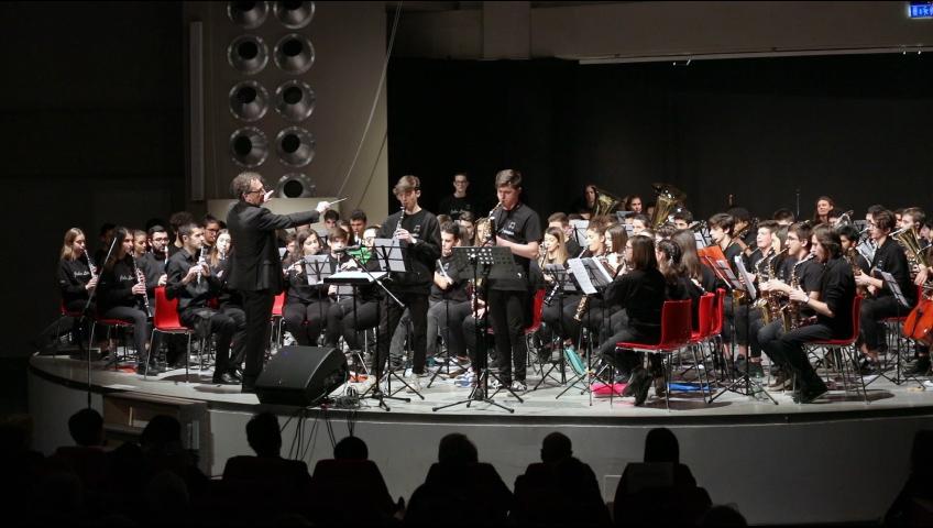 Fondazione Andreoli, venticinque concerti estivi