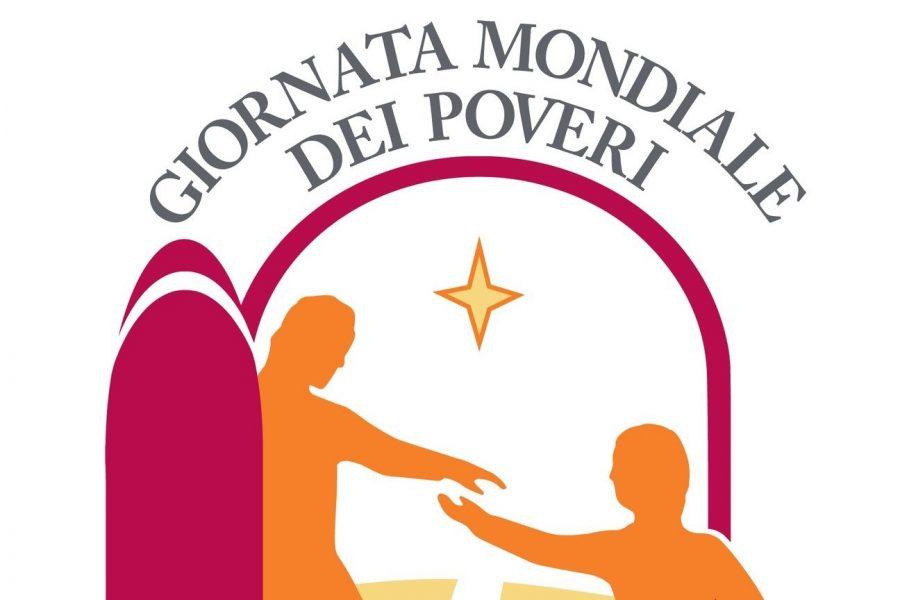 Giornata dei poveri 2021, il messaggio del Papa