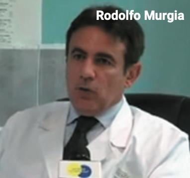 I danni del fumo: intervista a Rodolfo Murgia