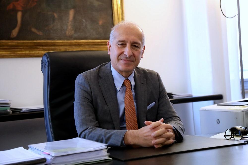 BPER, acquisizione di un ramo d'azienda Intesa San Paolo