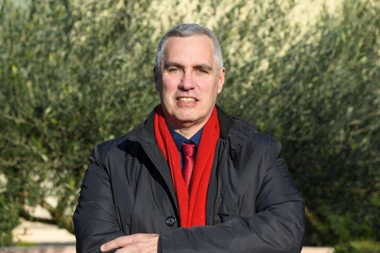 Ddl Zan, Ungaro (Fisc) – Le proposte di modifica sono un aiuto al legislatore
