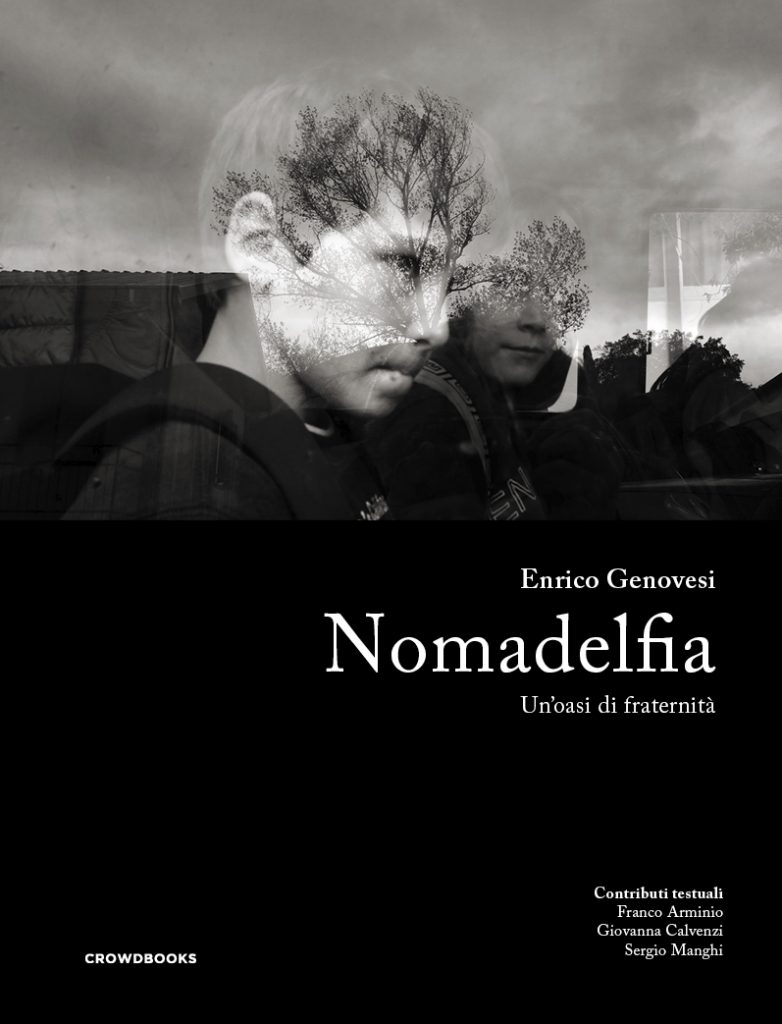 Nomadelfia - Un volume fotografico di Enrico Genovesi