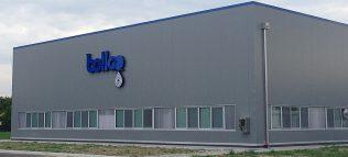 Mirandola - Bellco rinnovato contratto integrativo