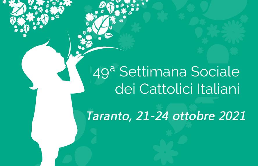 Verso la 49° Settimana Sociale: seminario a Padova sulla transizione ecologica