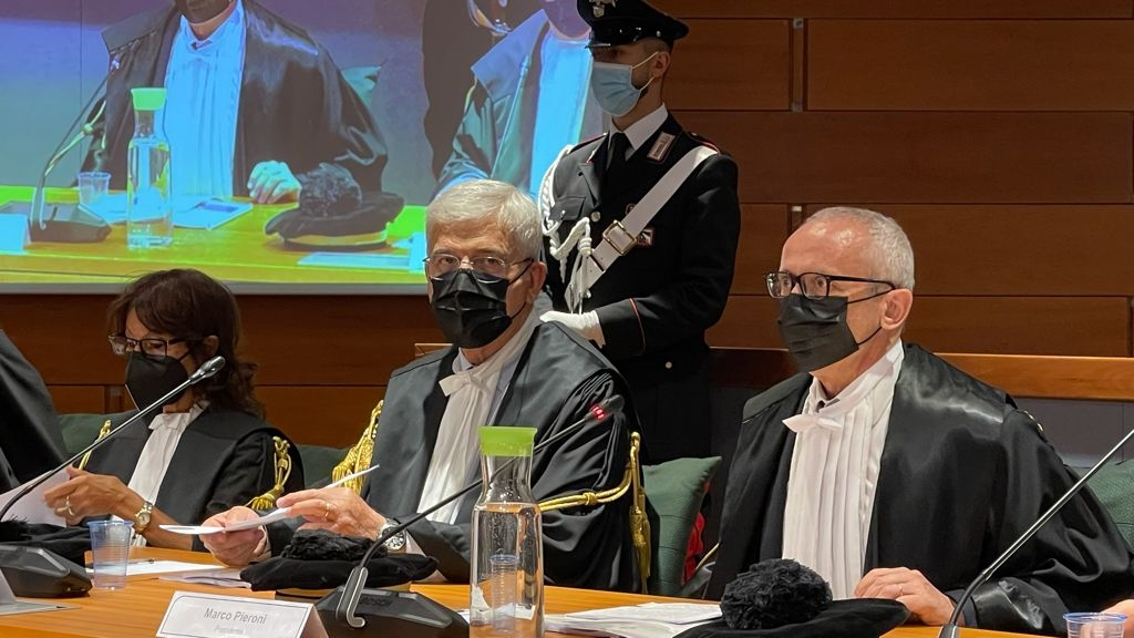 Emilia-Romagna, bilancio in ordine nonostante il covid