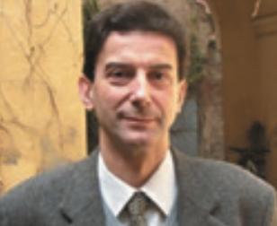Museo diocesano, donazione in memoria del dottor Leporati