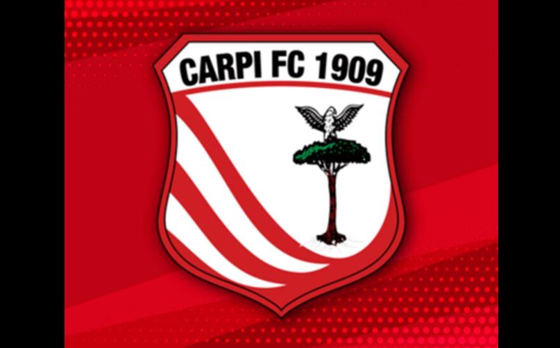 Carpi FC, bocciato il primo ricorso: biancorossi fuori dal campionato