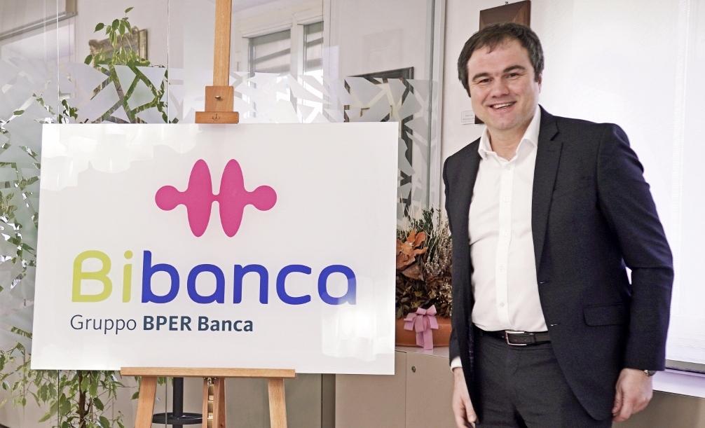 Bibanca (Gruppo BPER) cresce, utile lordo a 15,6 milioni