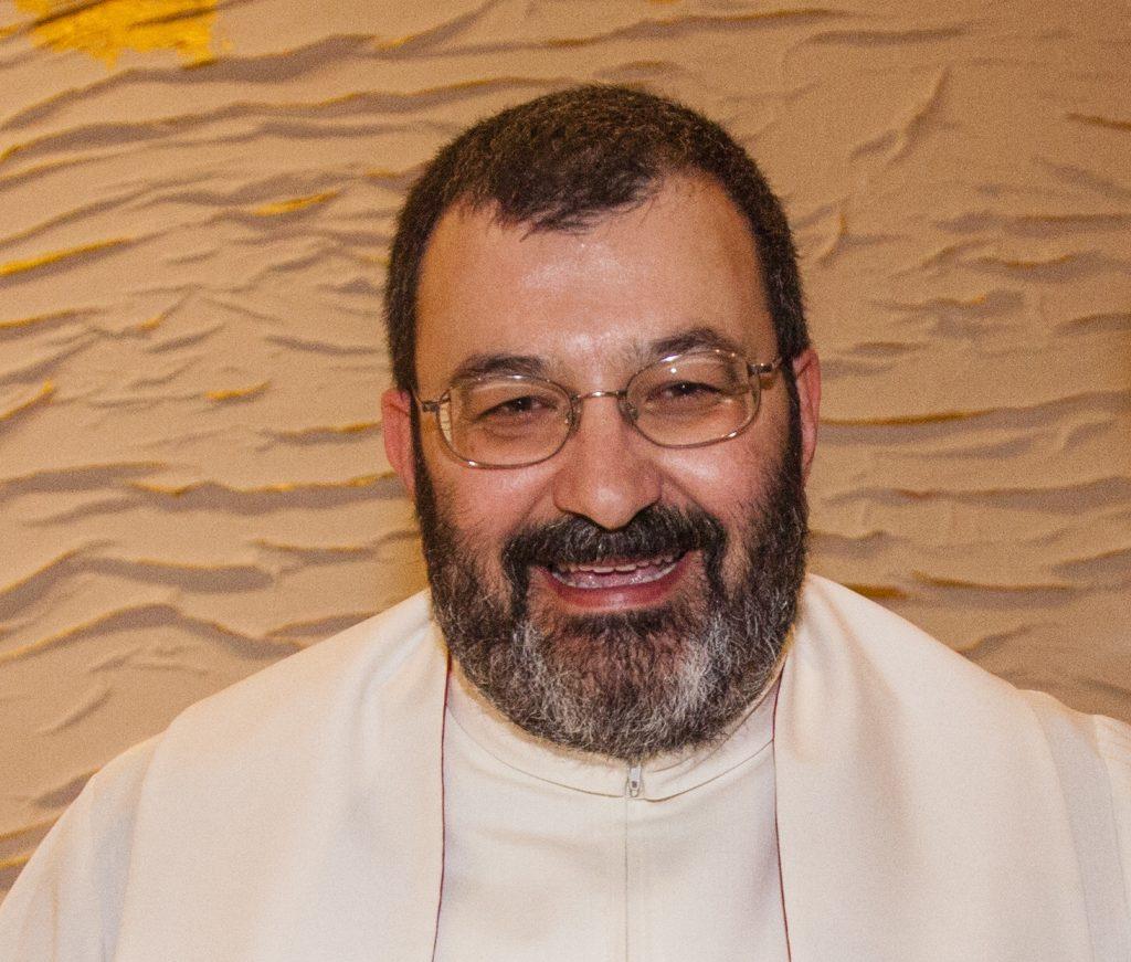 Diocesi di Carpi, ingressi dei nuovi parroci