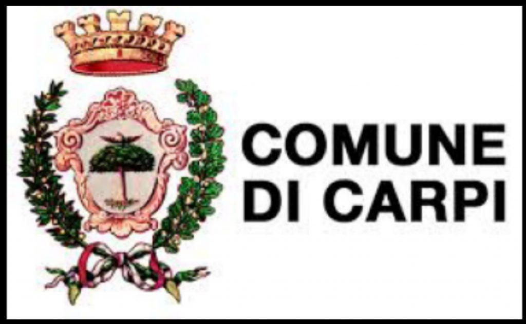 Il Comune cerca giovani creativi per il logo della De.C.O.