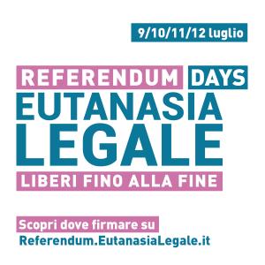 """Eutanasia: Presidenza Cei, """"grave inquietudine"""" per referendum perché """"non vi è espressione di compassione nell'aiutare a morire"""""""