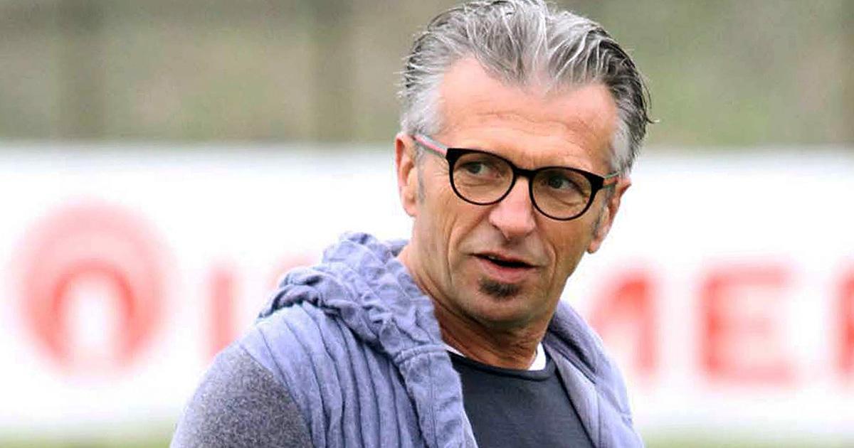 Riparte il calcio carpigiano con Claudio Lazzaretti
