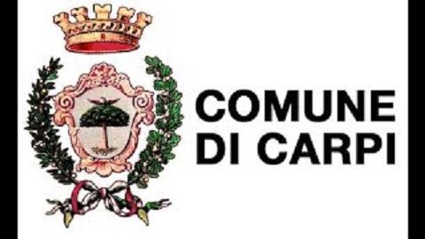 Calcio, avviate le procedure esplorative per iscrivere il Carpi alla prossima Serie D