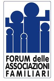 """Welfare: De Palo (Forum famiglie), """"meno bonus e più assegno unico"""""""