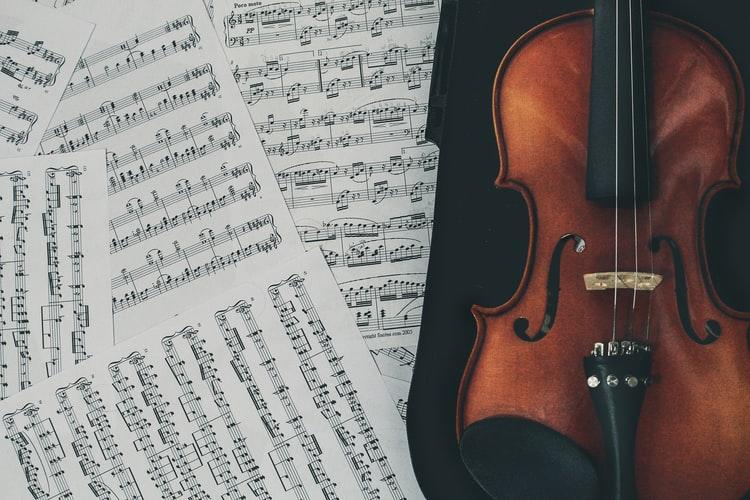 Scuole di musica Emilia-Romagna, approvati i progetti per il 2020-2021