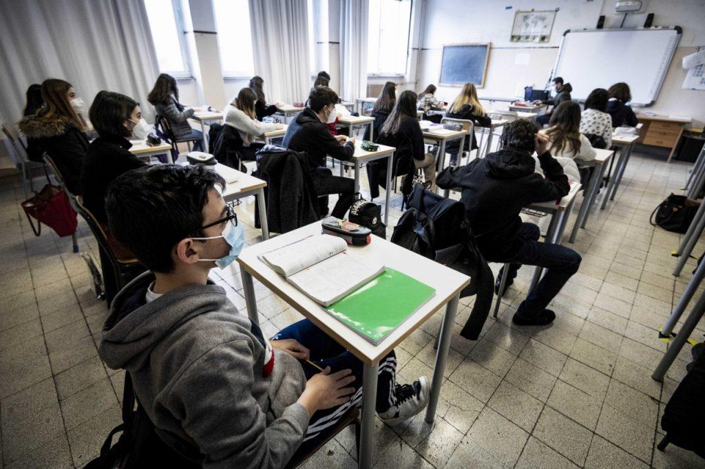 Modena, riunito il tavolo coordinamento scuola/trasporti