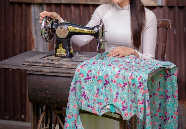 Pari opportunità, la Regione investe sul lavoro delle donne