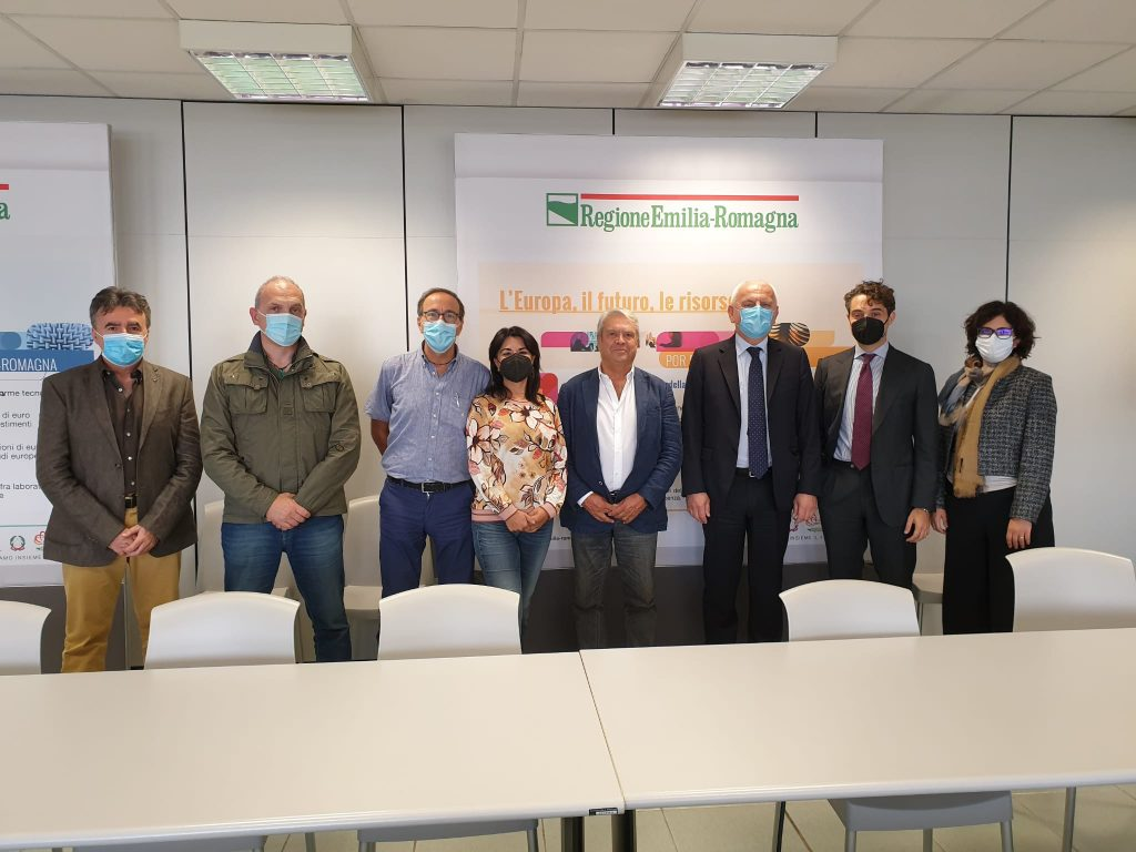 Metaphor acquisita dal Gruppo Florence: salvi i 44 dipendenti
